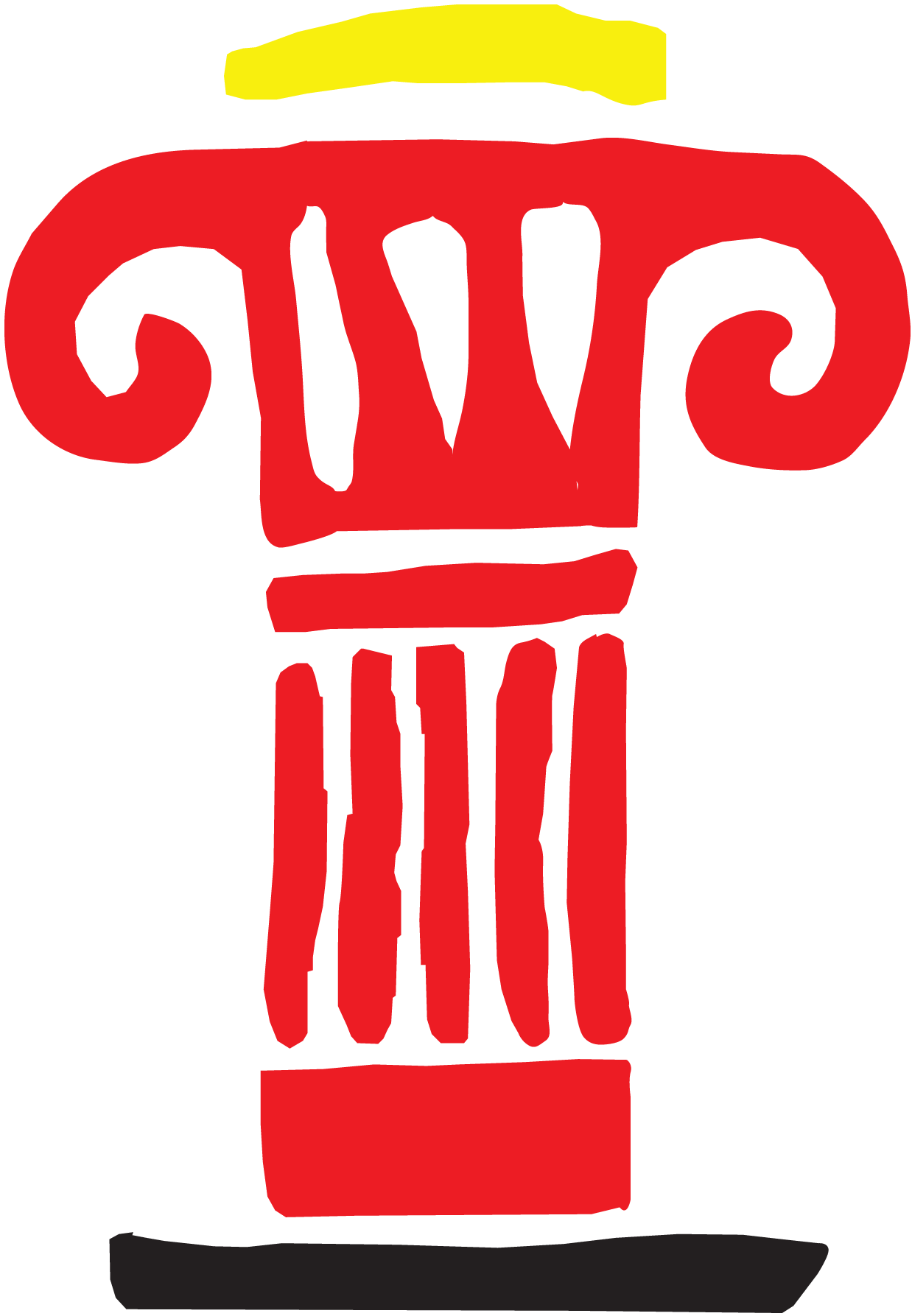 Tasmania University Union logo